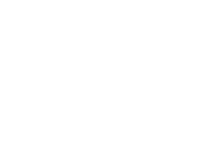 logo Côte d'Argent